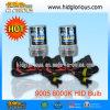 Xenón Hb3 9005 ligero, xenón OCULTADO 55W 35W