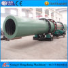 Manure를 위한 두엄 Drying Equipment/Rotary Dryer
