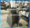 Machine de guichet de PVC, machines de trappe de guichet d'UPVC, machine en plastique de guichet (SCX01-2)