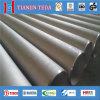 Труба ASTM A312 TP304/304L Tp316/316L безшовная стальная