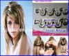 Estensioni brasiliane dei capelli del nastro dell'onda del corpo dei capelli del Virgin