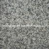 Graue Bodenbelag-/Wand-Fliesen des Granit-G623 (XJL-G623)