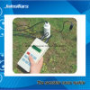Mètre de Mètre-Humidité d'humidité de sol (ZS)