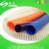 Шланг всасывания PVC пластичный сверхмощный