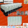 Sistema de tinta a granel para ROLAND VS-540 / Vs-640 (sellado de Estilo)