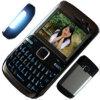 MV1-R10S-3S-T1-R2携帯電話、3 GSM Sims/3のスタンバイかBluetooth、4bands
