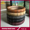 Stuurwiel Cover voor Universal Car