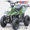 110CC Mini Little Dinosaur ATV Quad 2WD (LZ110-2)