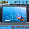 Super Cold-Proof High Definition P8 Full Color LED SMD Screen