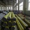 Buis van het Roestvrij staal van ASTM A269 TP304L de Naadloze