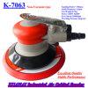 Máquina de lixar industrial Non-Vacuum do Orbital do ar K-7063