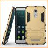 Caso móvil de la cubierta para la nota roja 3 de Xiaomi MI Hongmi