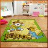ポリエステルかNylon Kids Carpet