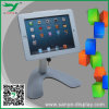 Secureの携帯用iPad Case Anti Theft Tablet Stand (TS-004T)