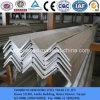 Het Roestvrij staal Angle Bar van DIN 316L