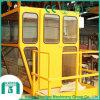 Welt Leading Level Crane Cabin für Overhead Crane und Gantry Crane