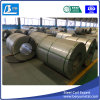 le zinc 40-275g a enduit la bobine en acier galvanisée d'IMMERSION chaude