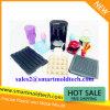 Egg Steamer HousingのためのプラスチックInjection Mold