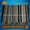 Pipa de acero inoxidable de diámetro bajo por 316L, 316, 304L