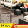 400X400mm Baumaterial-keramische Fußboden-Fliese (5D415)