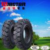 Fester Reifen 900-20, Gabelstapler-Reifen, fester Hochleistungsreifen