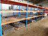 Modificar los pistones para requisitos particulares hidráulicos para el martillo hidráulico de los cortacircuítos