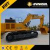 Excavatrice hydraulique de chenille de XE700 XCMG 68ton