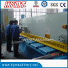 Máquina de estaca de corte da guilhotina hidráulica padrão do CE QC11Y-8X3200