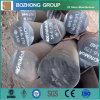 Barre en acier ronde d'alliage d'AISI/SAE 4340/DIN 34CrNiMo6 1.6582