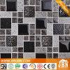 Mosaico, vidro, resina e pedra, para a parede (M855033)