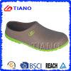 偶然の歩きやすい病院の障害物の靴(TNK30017)