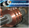 2015 Sale caldo Copper Mylar Tape per Cable