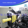 Heiße Verkaufs-Ähnlichkeits-Zwilling-Schrauben-Wasserkühlung-Granulation-Zeile