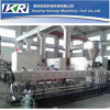 350-350kg/H Plastic Twin Screw Extruders für Masterbatch