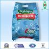 Mejor Detergente de limpieza detergente para la ropa