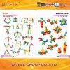 Plastiktischplattenspielzeug der Kinder (SL-025/SL-026)