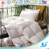 最高のHotel Used Super Soft Quilted Style Goose Down Filling Luxury Hotel Duvet
