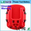 батарея електричюеского инструмента Sc 12V для Bat043