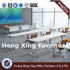 Metal Legs Hx-Nj5060를 가진 교실 Furniture Student Desk