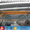 General Industrial Equipment 16/3.2ton Double Girder Bridge Crane