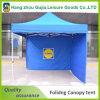 Ez herauf aufblasbares Festzelt-Zelt für im Freienausstellung