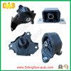 Supporto di motore di gomma dei pezzi di ricambio del motore per l'OEM della Honda CRV