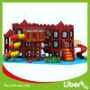 Структура игры малышей коммерчески замока Liben крытая