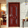 中国Commercial Cheap Price Steel Entry Door (sx-18-1019)