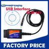 Вяз 327 V2.1 Scanner Software Elm-327 с USB Interface
