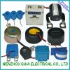 Ge-CT01 High Accuracy Mini Current Transformer для Instrument Energy Electronic Meter Smart Power Meter