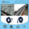 160W PVC Electrical Heating Cable/Roof Heating Cable