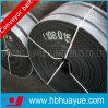 De gehele Brand van de Kern - Corrosiebestendige de Transportband van de vertrager PVC/Pvg