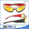 Солнечные очки напольных спортов удобного нового способа цветастые холодные