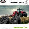 Landwirtschafts-Reifen, Bauernhof-Reifen, OTR Reifen, industrieller Reifen